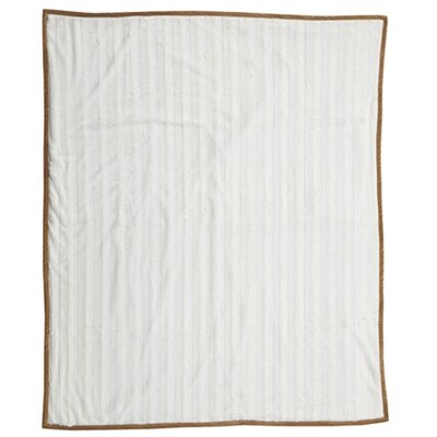 Blissliving Home Mila Acrylic Throw