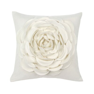 Blissliving Home Jenna Pillow