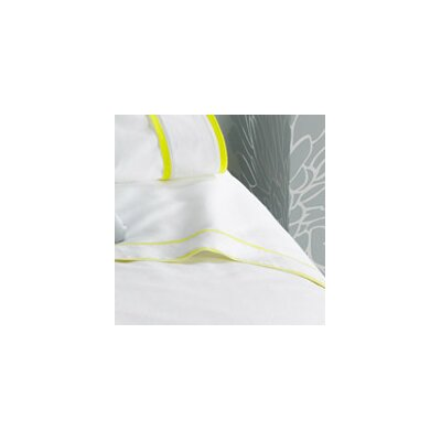 Blissliving Home Ayanna 300 Thread Count Sheet Set