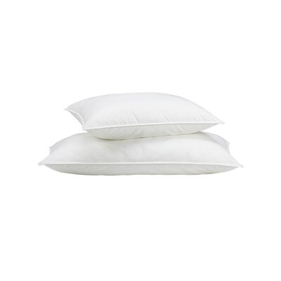 Blissliving Home Medium Hypoallergenic Bed Pillow