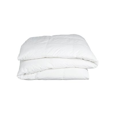 Blissliving Home Hypoallergenic Queen Duvet Fill