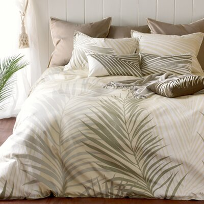 Blissliving Home Paradise Neutral Duvet Collection