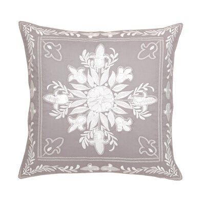 Blissliving Home Samsara Pillow