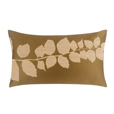 Laurel Pillow