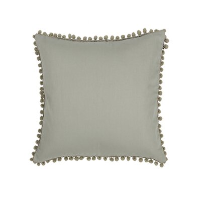 Blissliving Home Teatro Pillow