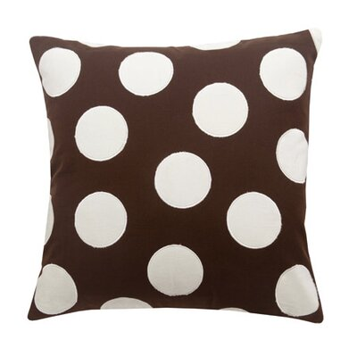 Blissliving Home Madison Pillow