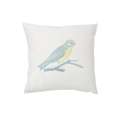 Blissliving Home Kirby Pillow