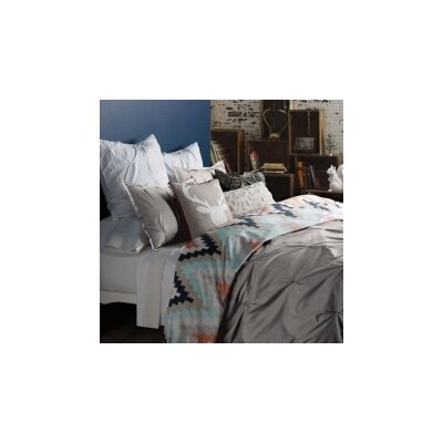 Blissliving Home Aspen Harper Duvet Collection