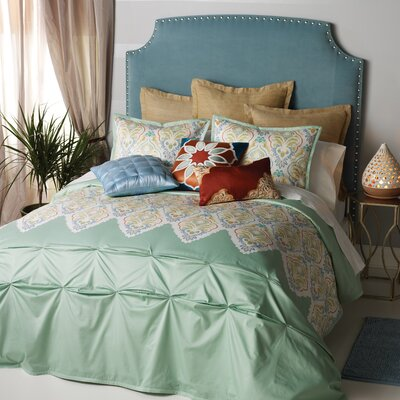 Blissliving Home Abu Dhabi Jasmin Duvet Collection