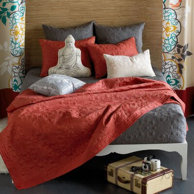 Blissliving Home Nirvana Coverlet Collection
