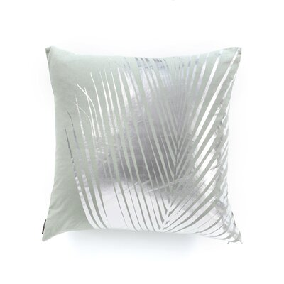 Blissliving Home Rivo Alto Pillow