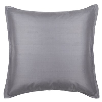 Blissliving Home Lucca Euro Sham
