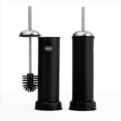 VIPP Vipp 11 Toilet Brush
