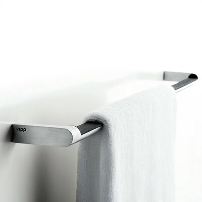 VIPP Vipp 8 Towel Bar
