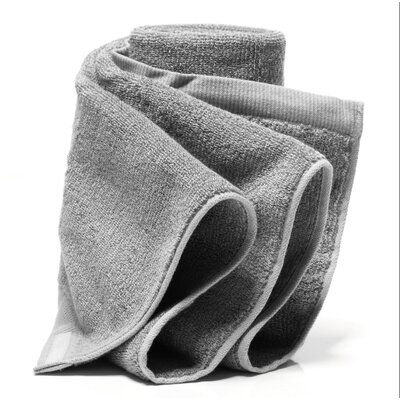 VIPP Bath Towels (Set of 6)
