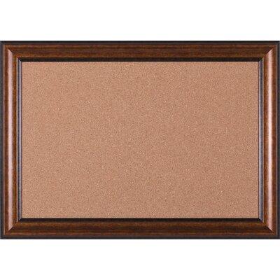 """Art Effects 2' 6"""" x 3' 6"""" Bulletin Board"""