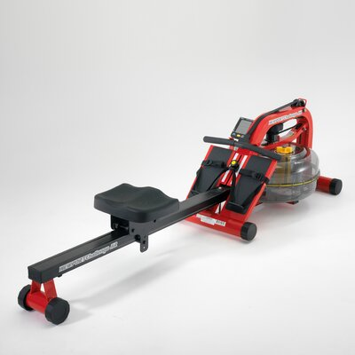 First Degree Atlantic Outdoor Pacific Water-Based Rowing Machine