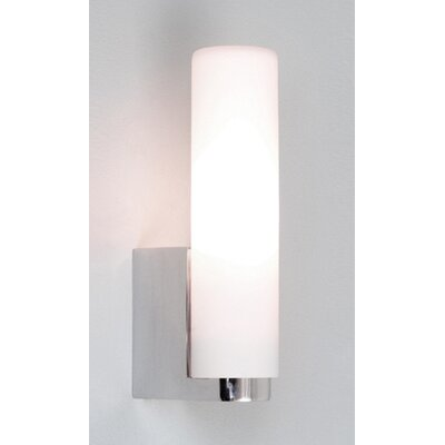 Astro Lighting Tulsa Wall Light