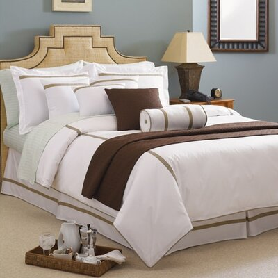 Concierge Elle Duvet Cover Collection