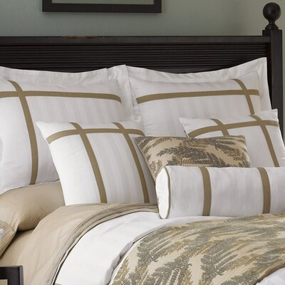 Chelsea Frank Group Erin Duvet Collection