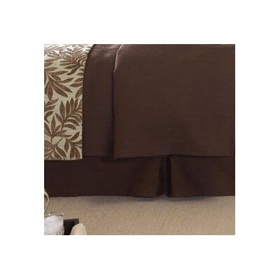 Emery Bed Skirt