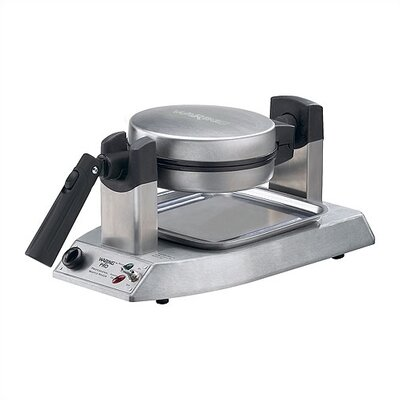Waring Professional Belgian Waffle Maker