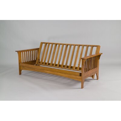 Boston Futon Frame