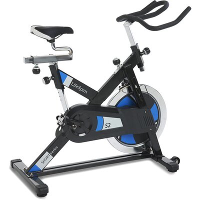 S2 Indoor Cycling Bike
