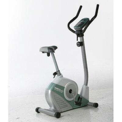 Weslo Upright Bike