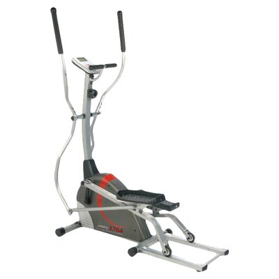 Stamina Magnetic Elliptical Trainer
