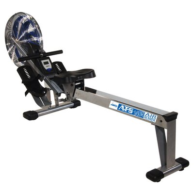 Stamina Air 1405 Rowing Machine