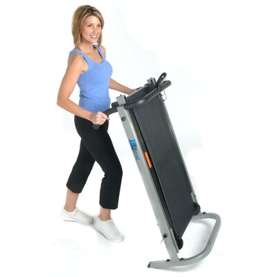 Stamina InMotion® II Manual Treadmill