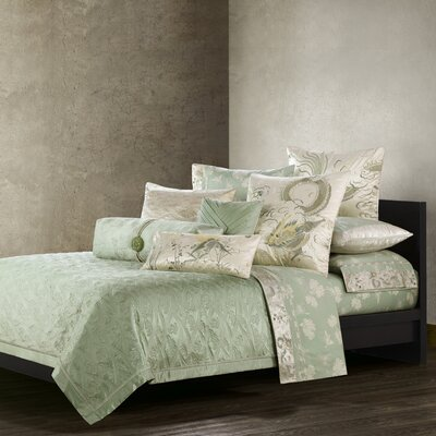 Harmoni Coverlet Collection