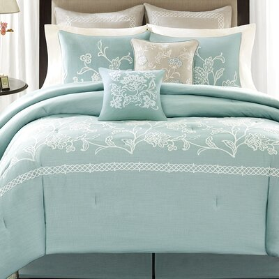 Landon Bedding Collection Wayfair