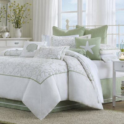 Harbor House Brisbane Bedding Collection