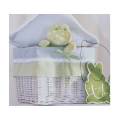 Brandee Danielle Sammy Crib Bedding Collection