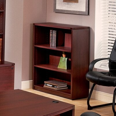 "OSP Furniture Napa 42"" Bookcase"