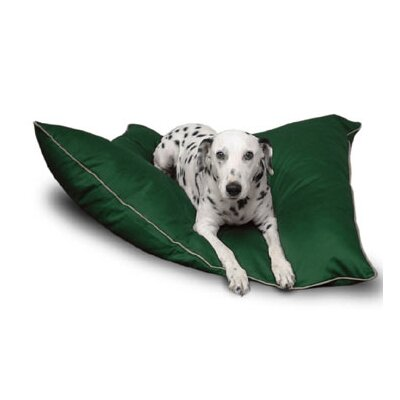 Majestic Pet Products Super Value Dog Pillow