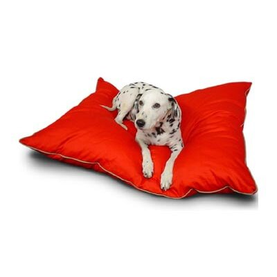 Majestic Pet Super Value Dog Pillow