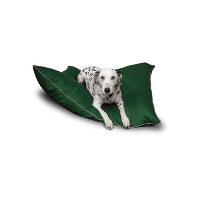 Majestic Pet Products Super Value Dog Bed