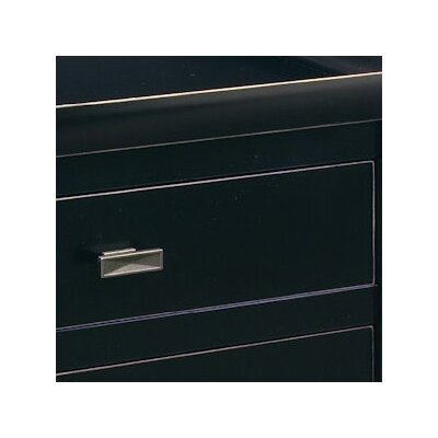 Bailey Street Westswood 3 Drawer Chest