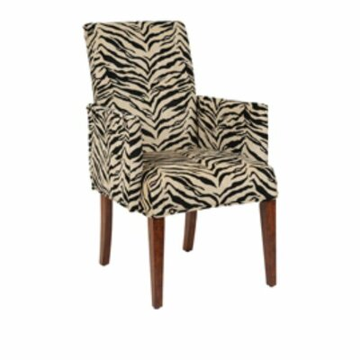 Bailey Street Couture Covers Arm Chair Slipcover at Sears.com
