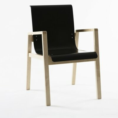 Seating Hallway Arm Chair 403