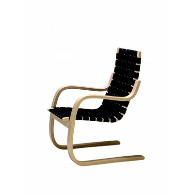 Artek Arm Chair 406