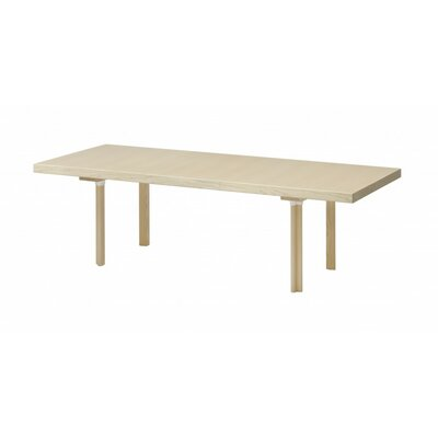 Artek Dining Table