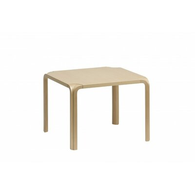 "Artek MX800C 27.6"" Table"
