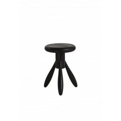 "Artek Baby Rocket 17.9"" Bar Stool"