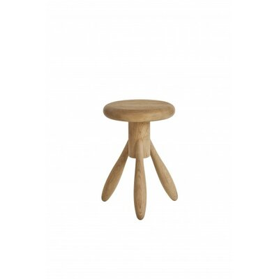 Artek Baby Rocket Low Stool