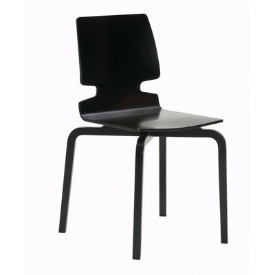 Artek Seating Lento Side Chair