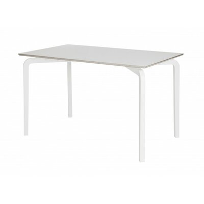 Artek Lento Dining Table